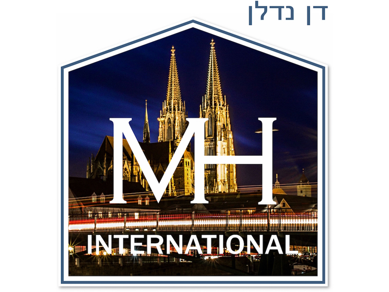 MH International